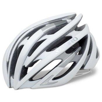 Giro Giro Aeon Helmet