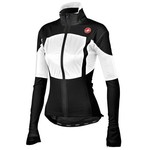 Castelli Women's Confronto Jacket