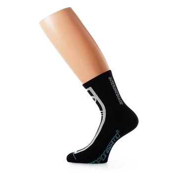Assos Intermediate_S7 Socks
