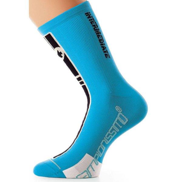 Assos Intermediate_S7 Socks