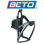Beto Beto Water Bottle Cage Universal