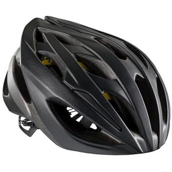 Bontrager Bontrager Starvos MIPS Road Helmet