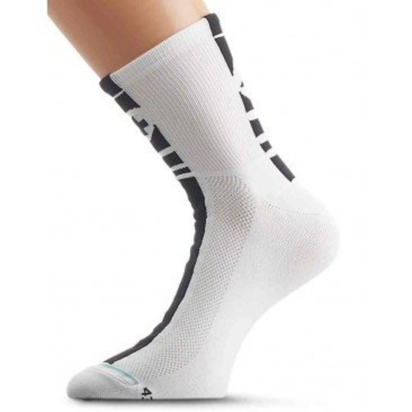 Assos Mille Regular Socks