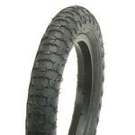 Duro Duro Tyre 12-1/2 x 2-1/4 BMX Black