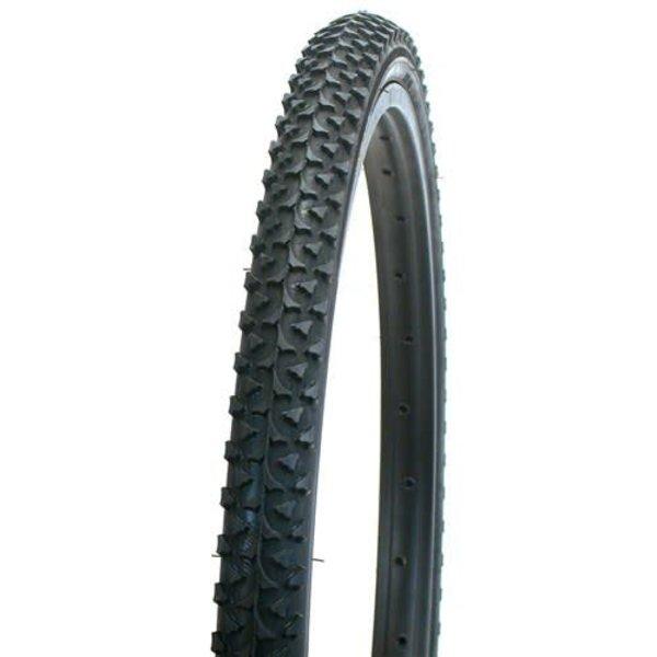 Duro Duro Tyre 26 x 1.95 MTB All Black