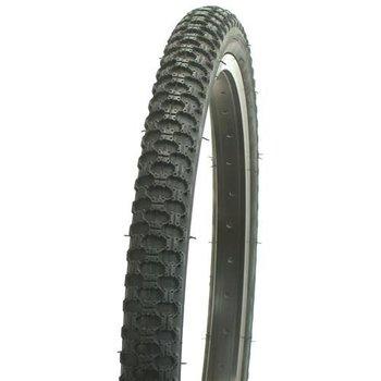 Duro Tyre 20 x 1.75 All Black
