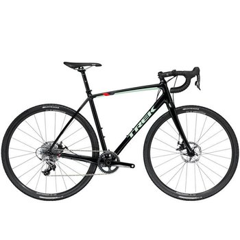 Trek Trek Crockett 5 Disc (2018)