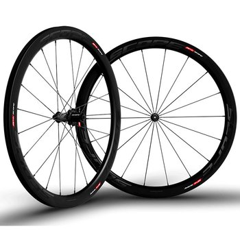 Scope Scope R4C 45mm Wheelset