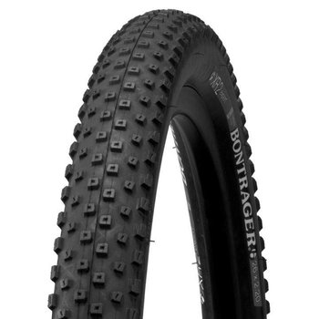 Bontrager Bontrager XR2 Team Issue TLR Tyre