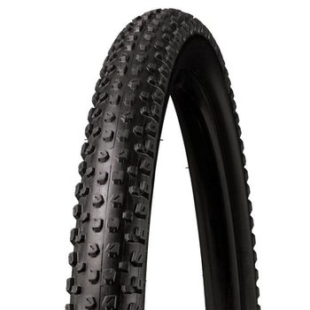 Bontrager Bontrager XR3 Team Issue TLR Tyre