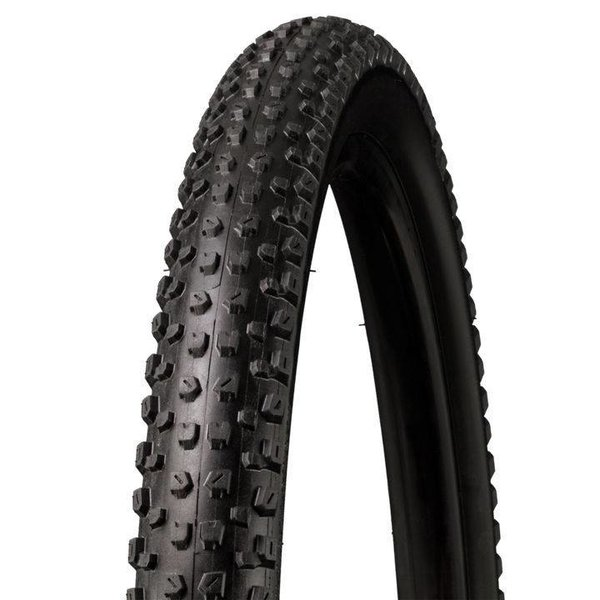 Bontrager XR3 Team Issue TLR Tyre