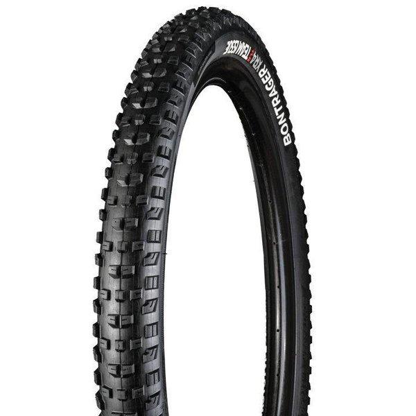 Bontrager Bontrager XR4 Team Issue TLR Tyre
