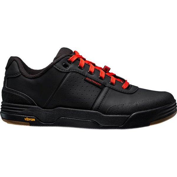 Bontrager Bontrager Flatline Mountain Shoes