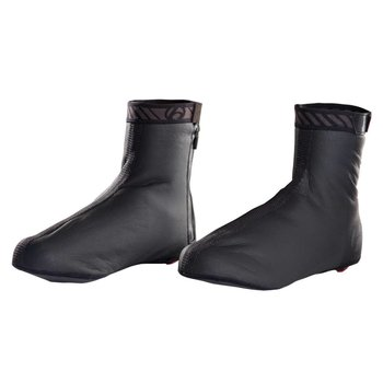 Bontrager Bontrager RXL Waterproof Softshell Shoe Covers