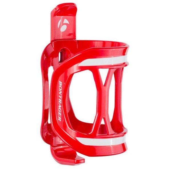 Bontrager Bontrager Sideswipe RL Water Bottle Cage