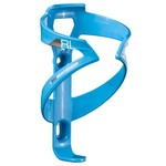 Bontrager RL Water Bottle Cage