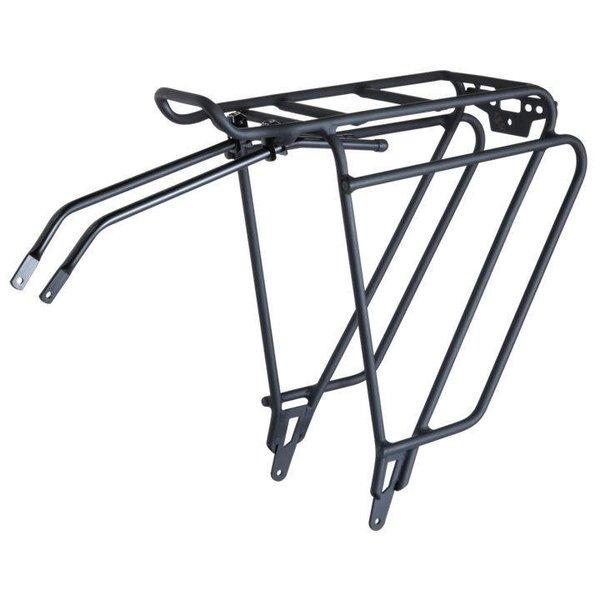 Bontrager Backrack Deluxe Rack