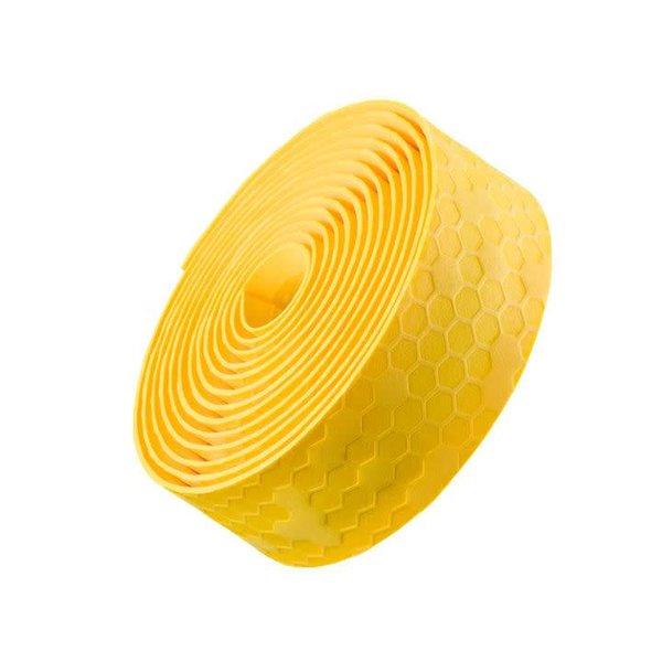 Bontrager Bontrager Bar Tape Gel Cork