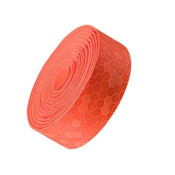 Bontrager Bontrager Gel Cork Handlebar Tape