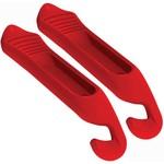 Bontrager Tyre Lever Set (1 pair)