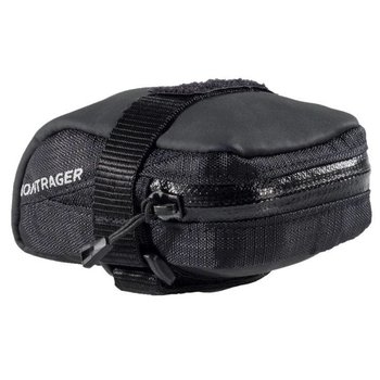 Bontrager Bontrager Elite Micro Saddle Bag