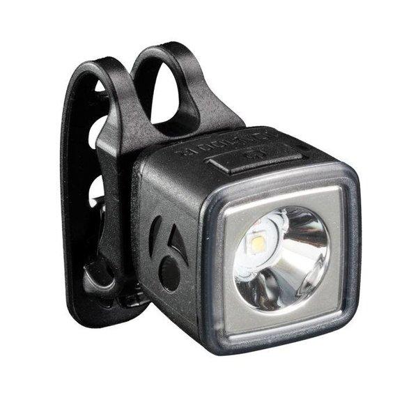 Bontrager Bontrager Ion 100 R Headlight