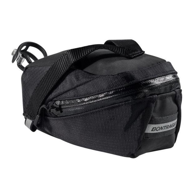 Bontrager Elite Medium Saddle Bag
