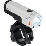 Bontrager Ion 800 R Headlight