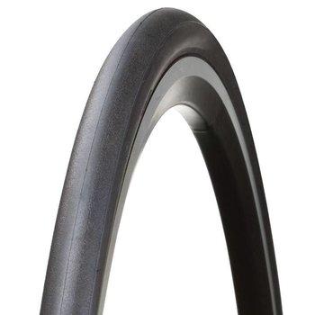 Bontrager Bontrager R3 Hard-Case Lite Road Tyre