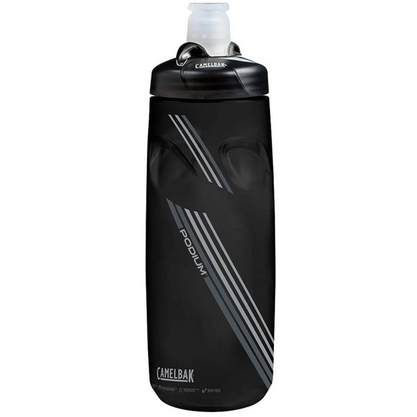 CamelBak CamelBak Podium Bottle 700ml