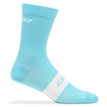 Capo Capo Active Compression 15cm Socks