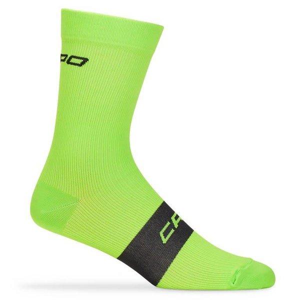 Capo Active Compression 15cm Socks