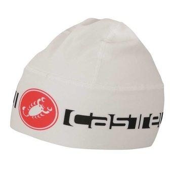 Castelli Castelli VIVA THERMO SKULLY
