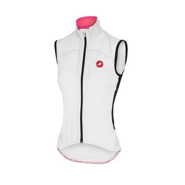 Castelli Castelli Women's Velo Vest