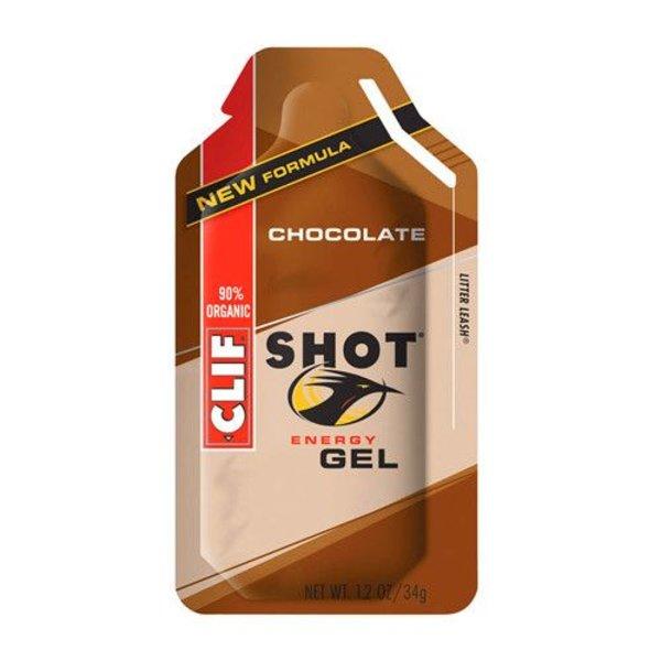 Clif Clif Shot Energy Gel