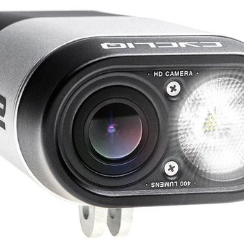 Cycliq Cycliq Fly12 CE HD Bike Camera + Front Light