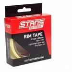 Stan's Stan's NoTubes Rim Tape 25mm