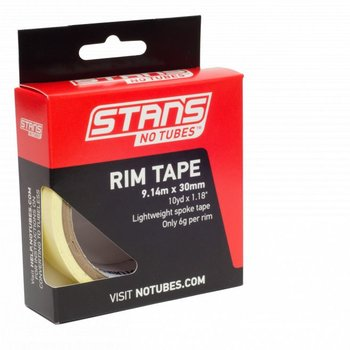 Stan's Stan's NoTubes Rim Tape 30mm