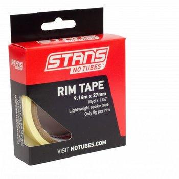 Stan's Stan's NoTubes Rim Tape 27mm