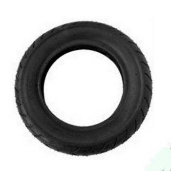 Duro Tyre 10 x 2 (2.00 x 6)