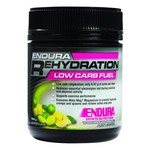 Endura Endura Rehydration Low Carb Fuel