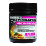 Endura Rehydration Low Carb Fuel