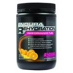 Endura Endura Rehydration Performance Fuel