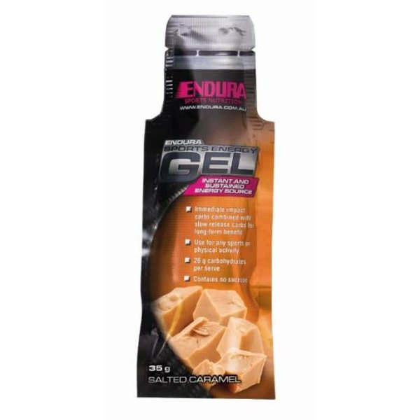 Endura Endura Sports Energy Gel