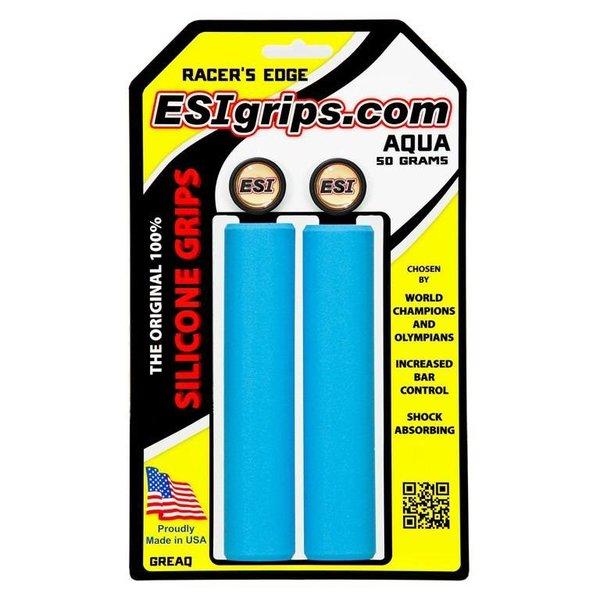 ESI ESI Grips Racer's Edge