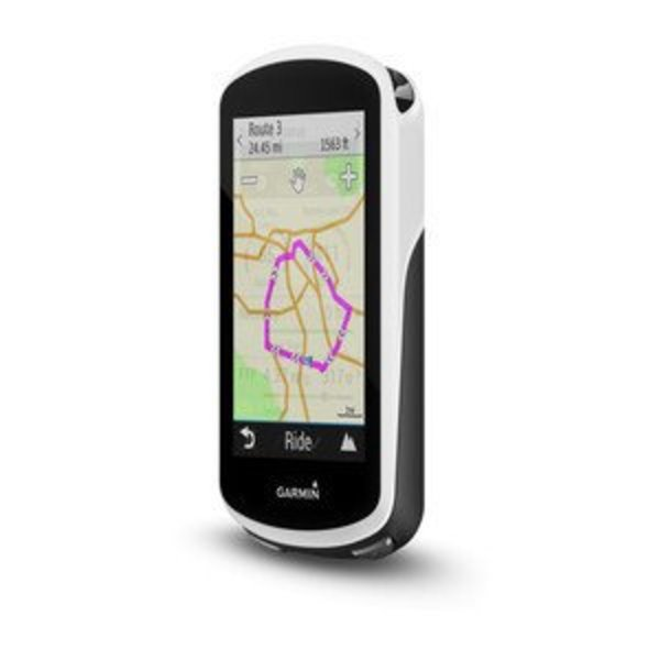Garmin Garmin Edge 1030 Bike Computer