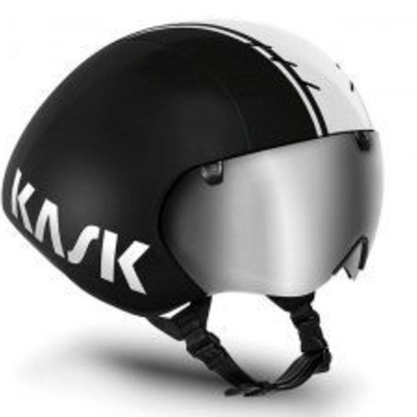 Kask Kask Bambino Pro Helmet