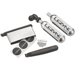 Lezyne Lezyne Twin Kit CO2