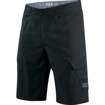FOX Fox Ranger Cargo Shorts