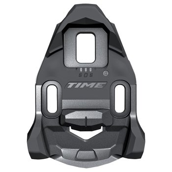Time Time Xpresso Iclic Cleats Floating